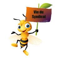 abeille_panneau_vie_syndicat