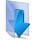 download_folder_40_px