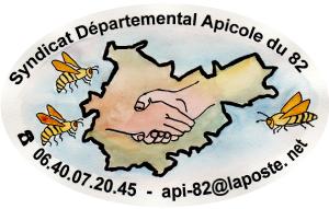 logo_off_col_api82_d_300px