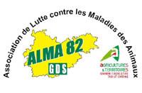 logo_alma_200px