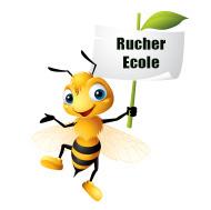 abeille_panneau_rucher_ecole
